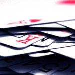 Poker online sus abreviaturas Par.2