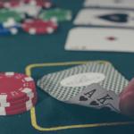Aprendamos a jugar juntos al Texas Holdem (Parte 2)