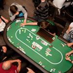 Los diferentes tipos de jugadores en el póker