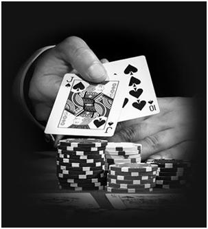 En el poker hay 3 jugadas de que te harán ganar