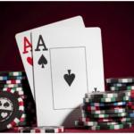 Historia del poker y sus orígenes