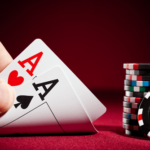 El póker que es y ¿como jugamos al poker?