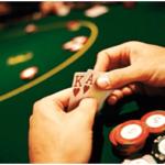 Secretos del póker mejor guardados ¡Tirando de la manta!