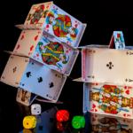 Como aprender a jugar póker rápidamente: Grandes del póker