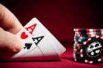 El póker que es y como se juega ¿Como jugamos al poker?