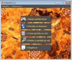 Registrarse y jugar online bastante fácil con PokerTH