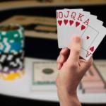 Tener éxito jugando al póker: Consideraciones generales