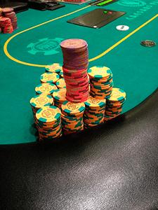 Ganar al póker: Actitudes a considerar