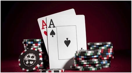 Historia del poker y sus orígenes: Ciudad de New Orleans