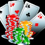 Juego de póker sus mejores modalidades: Juego de póquer