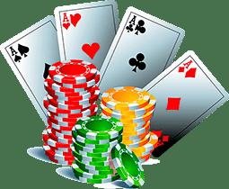 Juego de póker sus mejores modalidades