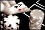 Jugar a despistar al adversario: Slow Play (pareja)