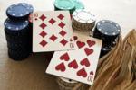 Pocket Pair un mayor beneficio: ¿Qué hacer con pareja al poker?