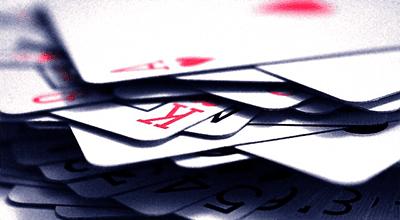 Poker Online sus abreviaturas: Conversaciones del póker
