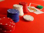 Torneo de Póker y sus diferentes faces: La mesa final