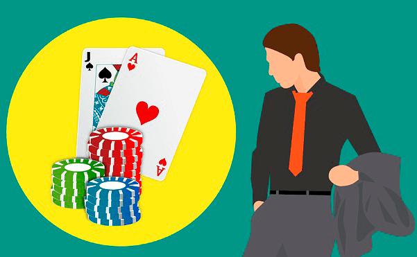 Vivir de jugar al póker ¿Es posible?: Cultura de póker